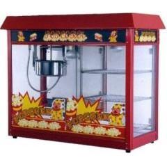 Аппарат для попкорна starfood 1633014