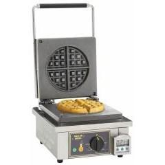 Вафельница roller grill ges 75