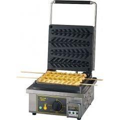 Вафельница корн-дог roller grill ges23
