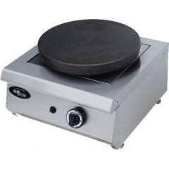 Блинный аппарат grill master ф1бкрг