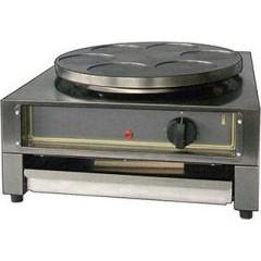 Блинный аппарат roller grill cse 406