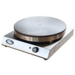 Блинный аппарат grill master ф1бкрэ