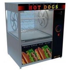 Аппарат для приготовления хот-догов сиком мк-1.44