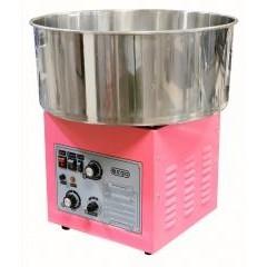 Аппарат для сахарной ваты ergo wy-771