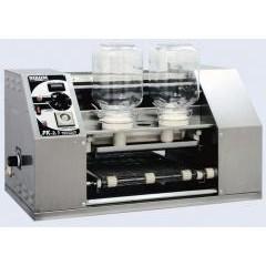 Блинный автомат сиком рк-2.1