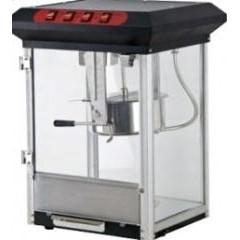 Аппарат для попкорна starfood 1633013