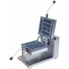 Вафельница корн-дог grill master ф2свтэ