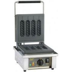 Вафельница корн-дог roller grill ges80