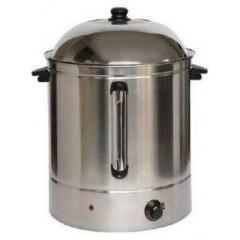Аппарат для варки кукурузы viatto ag-48