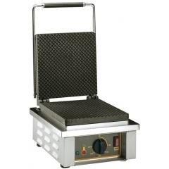 Вафельница roller grill ges 40