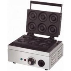 Аппарат для донатсов gastrorag hdm-6