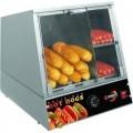 Аппарат для приготовления хот-догов сиком мк-1.50