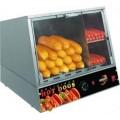 Аппарат для приготовления хот-догов сиком мк-1.70