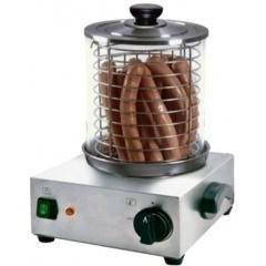 Аппарат для приготовления хот-догов gastrorag ly200509m