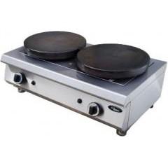Блинный аппарат grill master ф2бкрг