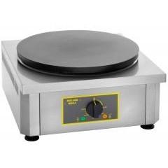Блинный аппарат roller grill cse 350