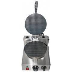 Вафельница starfood 1620032 (для тонких вафель)