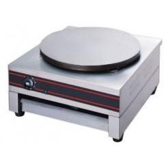 Блинный аппарат gastrorag hcm-1