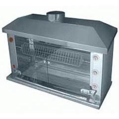 Гриль для кур grill master ф3у2г
