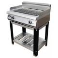 Гриль барбекю grill master ф2жгэ/600 (закрытый стенд)