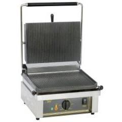 Гриль контактный roller grill panini r