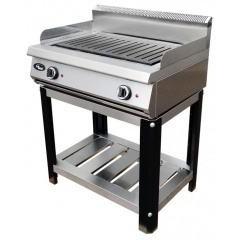 Гриль барбекю grill master ф2жгэ/600 (открытый стенд)
