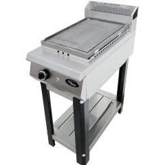 Жарочная поверхность grill master ф1пжг/800