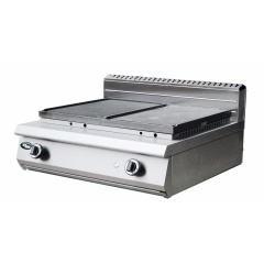 Жарочная поверхность grill master ф2жтлпжг