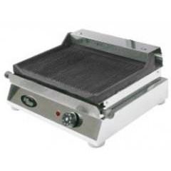Жарочная поверхность grill master ф1пжэ(ктэ)