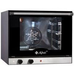 Печь конвекционная abat пкэ-4э