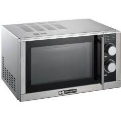 Профессиональная микроволновая печь hurakan hkn-wp900g
