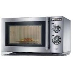 Профессиональная микроволновая печь hurakan hkn-wp900