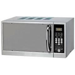 Профессиональная микроволновая печь gastrorag wd90n30atl-j9