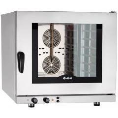 Печь конвекционная abat кэп-6