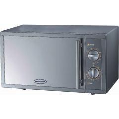 Профессиональная микроволновая печь gastrorag wd90023slb7