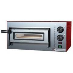 Печь для пиццы pizza group compact m35/8-m