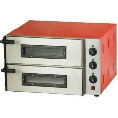 Печь для пиццы viatto ep-218