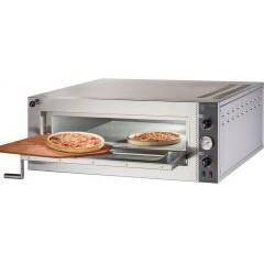 Печь для пиццы stillag brava 4-35/1
