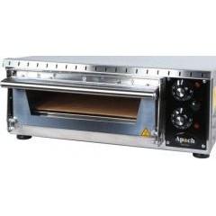 Печь для пиццы apach ams1