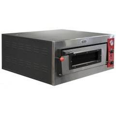 Печь для пиццы ergo epz-4 (peo-1204)