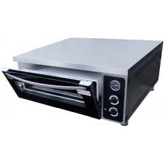 Печь для пиццы grill master ппэ/1