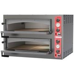 Печь для пиццы pizza group entry max 8