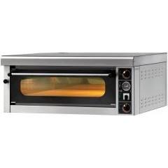 Печь для пиццы gam m4