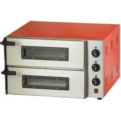 Печь для пиццы viatto ep-2