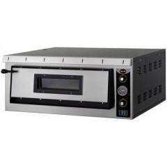 Печь для пиццы apach aml9