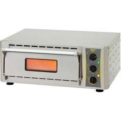 Печь для пиццы roller grill pz 430 s