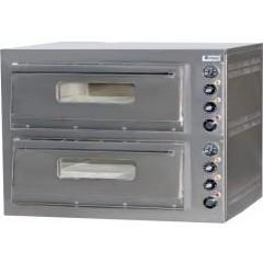 Печь для пиццы enteco ш 83