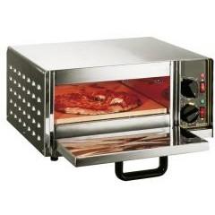 Печь для пиццы roller grill pz 330