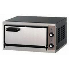 Печь для пиццы mec piccolo 2t