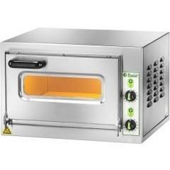 Печь для пиццы fimar microv 1с